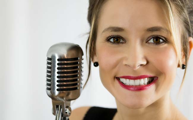 Bianca chanteuse pop 10 swing jazz evenements mariage-1