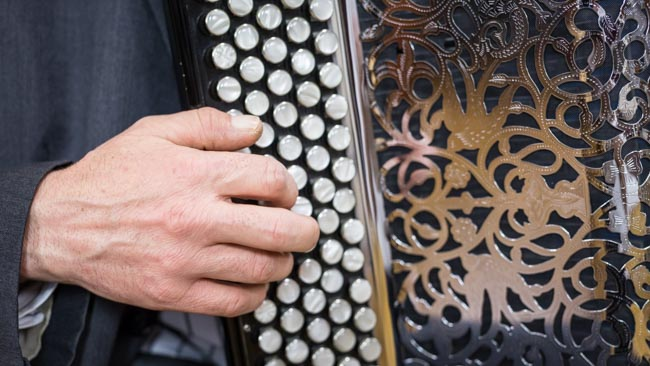 Photo accordeon jazz manouche musette guinguette-1