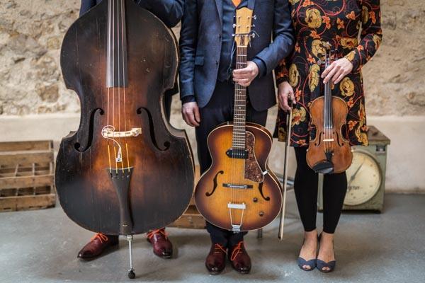 trio manouche guitare violon contrebasse-1