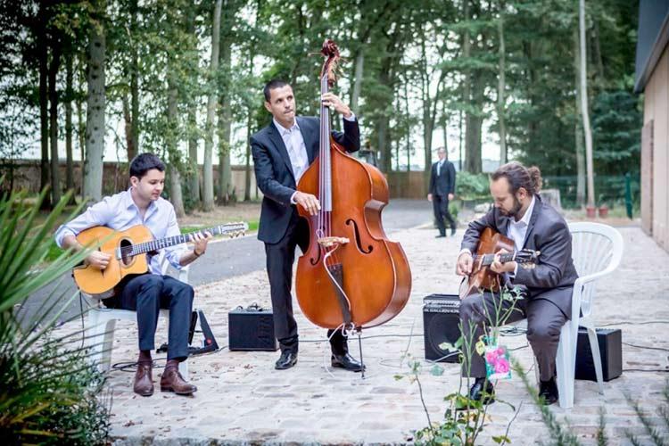 Mariage-trio-20-09-14- trio jazz et swing