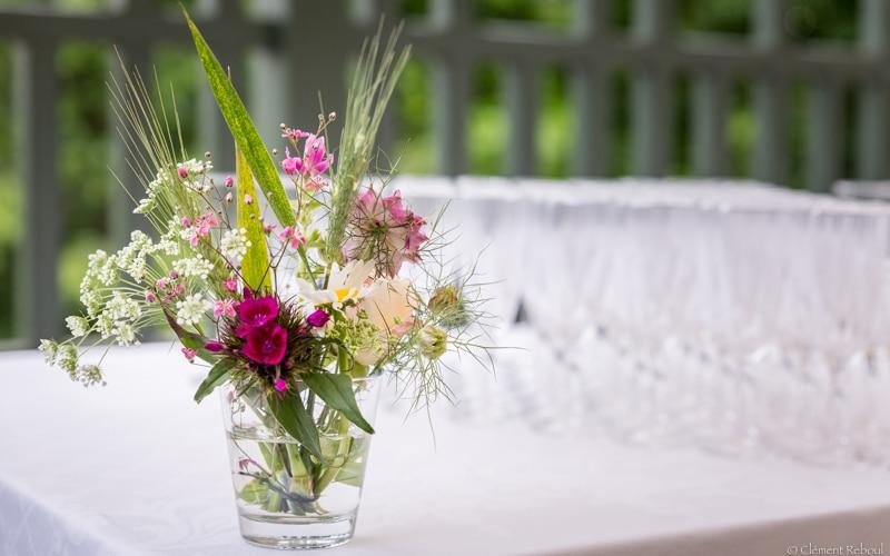fleurs-cocktail-de-mariage