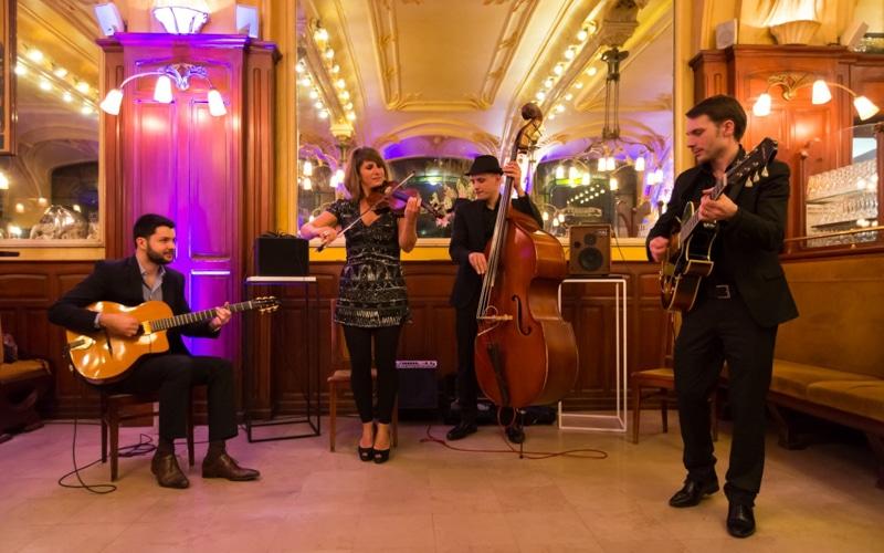 tarif-quartet-jazz-manouche-pour-vin-d-honneur-1