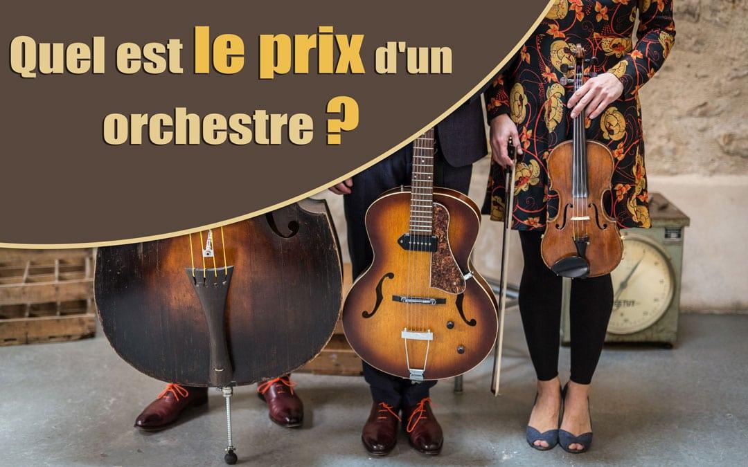 article-combien-coute-un-orchestre-de-jazz-pour-un-mariage-quel-prix
