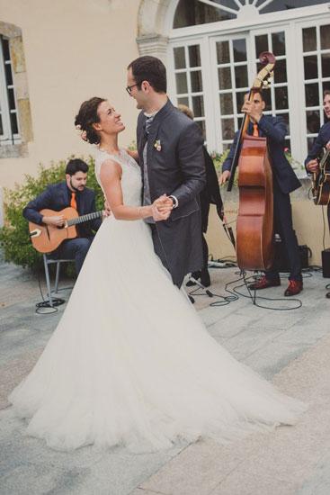 groupe-de-jazz-manouche-pour-un-mariage